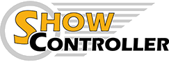 Showcontroller_full_logo_multi_black